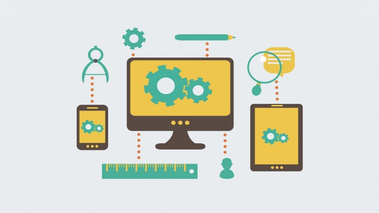 yobi integrated online development
