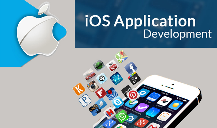 yobi ios and android app development