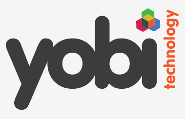 Yobi Technology